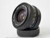 carl-zeiss-jena-ii-28mm-f-2-8-macro-lens-review-6