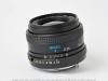 carl-zeiss-jena-ii-28mm-f-2-8-macro-lens-review-7