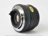 carl-zeiss-jena-ii-28mm-f-2-8-macro-lens-review-8