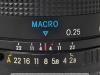 carl-zeiss-jena-ii-28mm-f-2-8-macro-lens-review-9