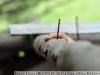 Юпирер 9 фото. Примеры фотографий