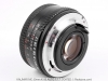 kalimar-mc-50-mm-k-90-auto-1-1-7-coated-lens-review-1