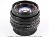 kalimar-mc-50-mm-k-90-auto-1-1-7-coated-lens-review-2
