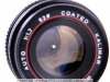 kalimar-mc-50-mm-k-90-auto-1-1-7-coated-lens-review-3