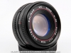kalimar-mc-50-mm-k-90-auto-1-1-7-coated-lens-review-4