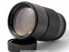 kamero-lens-200mm-f-3-3-test-1