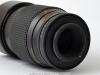 kamero-lens-200mm-f-3-3-test-10