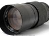 kamero-lens-200mm-f-3-3-test-3