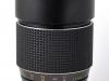 kamero-lens-200mm-f-3-3-test-4