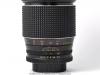 kamero-lens-200mm-f-3-3-test-5