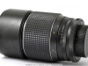 kamero-lens-200mm-f-3-3-test-6
