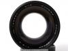 kamero-lens-200mm-f-3-3-test-7