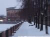 Пример фото на LensBaby 2.0