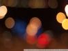 Фото на Leica Summicron-R 50mm f2