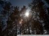 Фото на Super Lentar 2.8 35