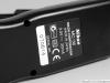 Nikon MC-36 remote cord
