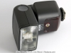 metz-44-af-2-speed-light-review-3