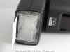 metz-52-af-1-speedlight-review-8
