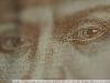 Пример фотографии на Minolta AF 3x - 1x Macro Zoom