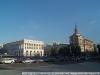 Фото на МС МИР-20Н