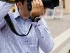 Примеры фотографий на Мир-24Н