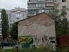 Фото на МИР-36В 3.5 45