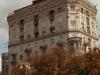 Фото на Мир-3 65mm f3.5