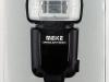 Meike Speedlite MK910