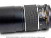 montgomery-ward-67-583-auto-3-5-f-200mm-lens-review-1