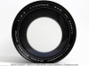 montgomery-ward-67-583-auto-3-5-f-200mm-lens-review-4