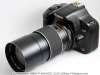 montgomery-ward-67-583-auto-3-5-f-200mm-lens-review-5
