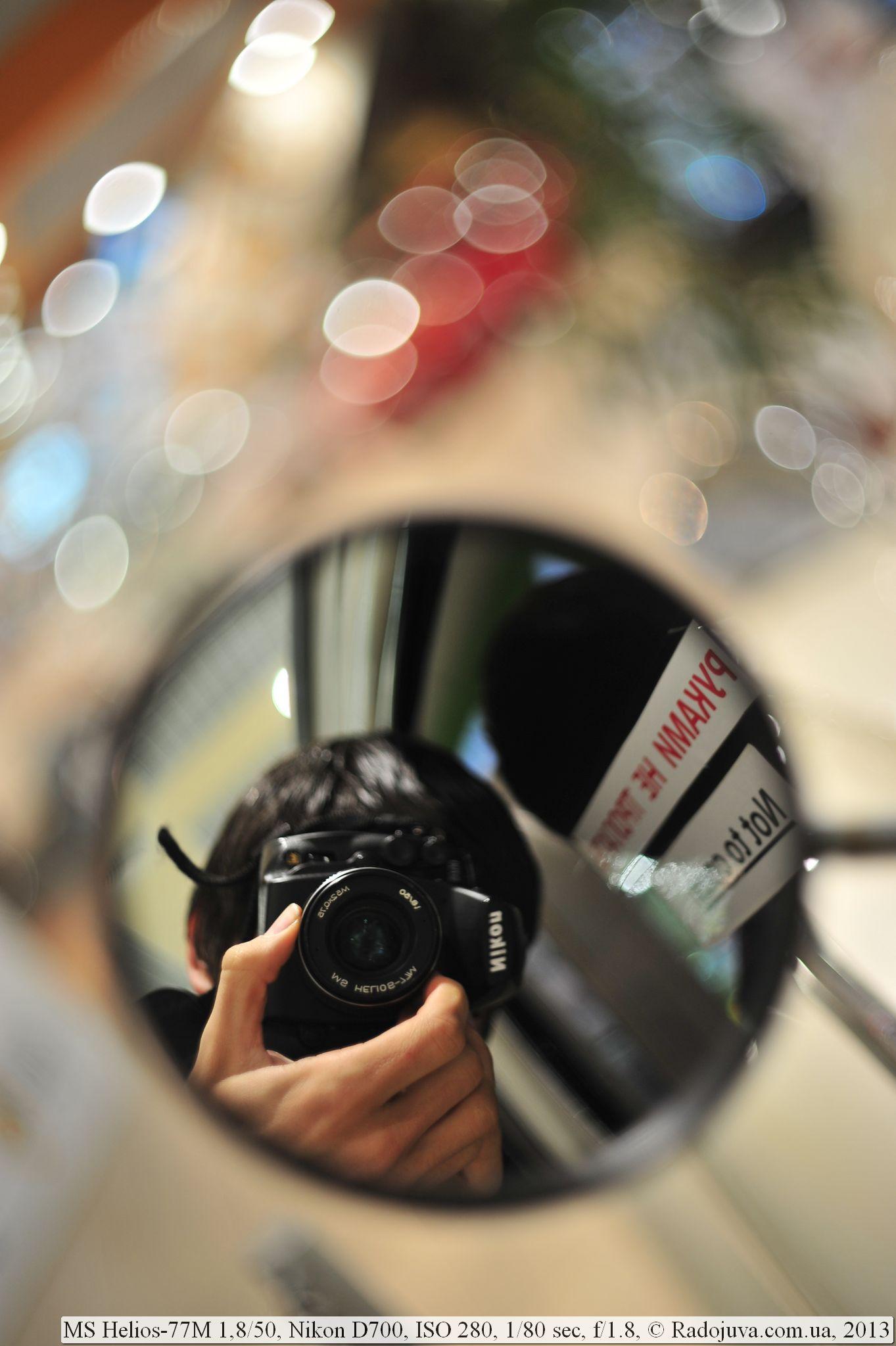 Какой зеркальный фотоаппарат подходит новичку
