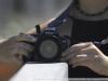 Фото на МС МТО-11 F10 1000mm