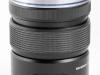 Olympus M.Zuiko Digital 12-50mm 1: 3.5-6.3 EZ ED MSC Splash Proof