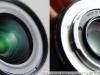 Olympus M.Zuiko Digital 12-50mm 1:3.5-6.3 EZ ED MSC Splash Proof