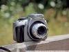 Пример фото на Nikon AF Nikkor 28-105 mm F 3.5-4.5 D