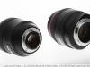 nikon canon 85mm super lenses