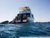 Фото на Nikon 1 AW1