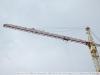 Фото на Nikkor AF-S 35mm f/1.8G DX