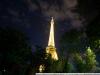 Пример фото на Nikon 10-24mm