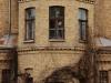 Пример фото на Nikon 18-140
