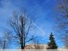 Фото на Nikon 18-55mm f3.5-5.6G AF-S VR DX NIKKOR