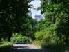 Фотография на Nikon AF Nikkor 24-85mm 1:2.8-4D IF
