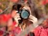Фото на Nikon AF 28-200D