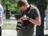 Пример фото на Nikon 28-300 3.5-5.6G