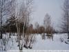 Примеры фотографий на Nikon E 28mm F.2.8