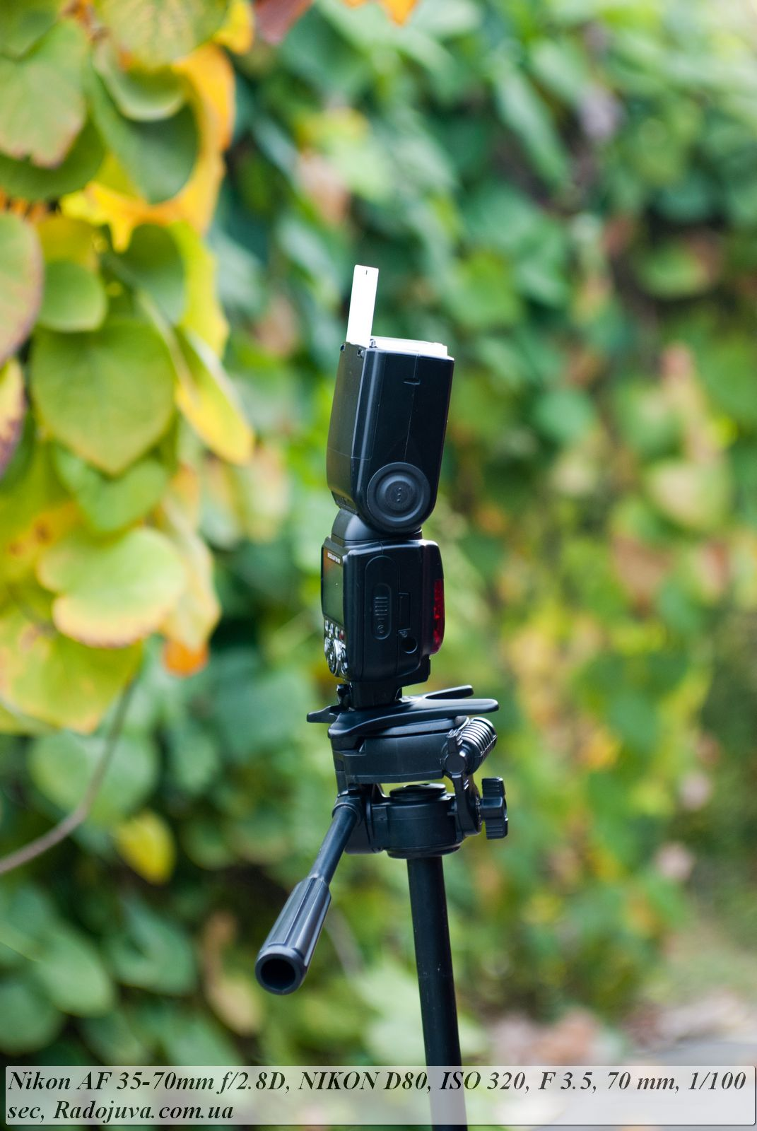 Объектив Sony FE 24–70mm f/2.8 GM (SEL2470GM)