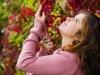 foto-osen-botanicheskiy-sad-12