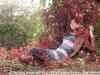 Фото на объектив Nikon 35-70mm f/2.8D AF Zoom-Nikkor