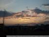 Photo at Nikon AF Nikkor 35-70mm 3.3-4.5